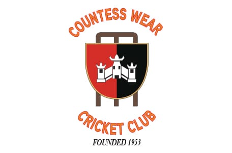 countess wear cricket club