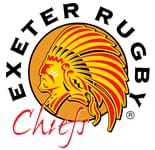 exeter rugby chiefs security